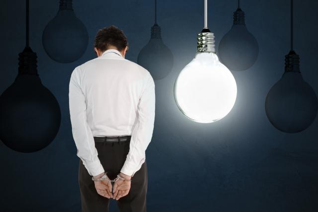 就職エージェントのデメリットや危険性【元カウンセラーが教えます】