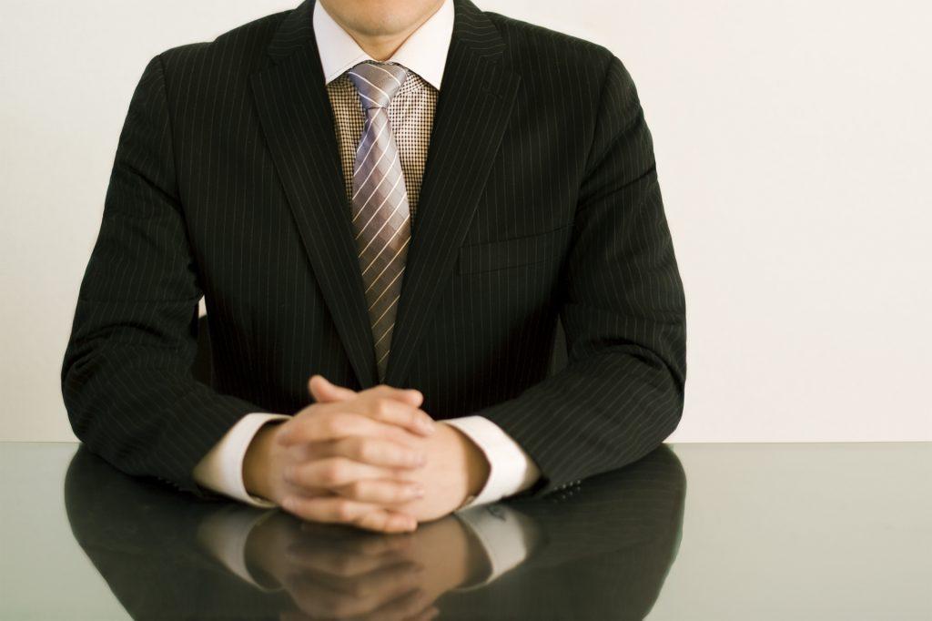 企業側はどう見る?「出会いの場」の特徴