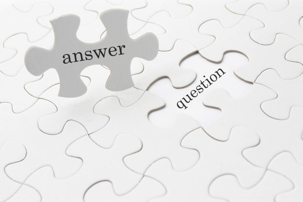 バリ活に関してよくある質問【第三者視点でお答えします】