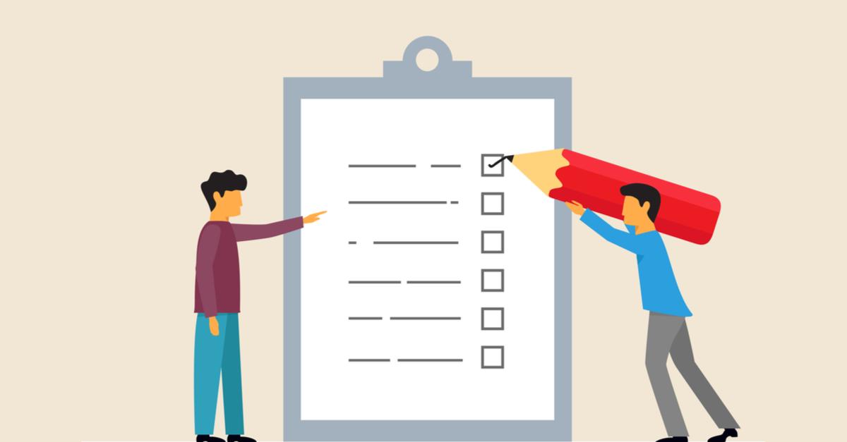 リーダーシップでの自己PRを考える際の3つのポイント