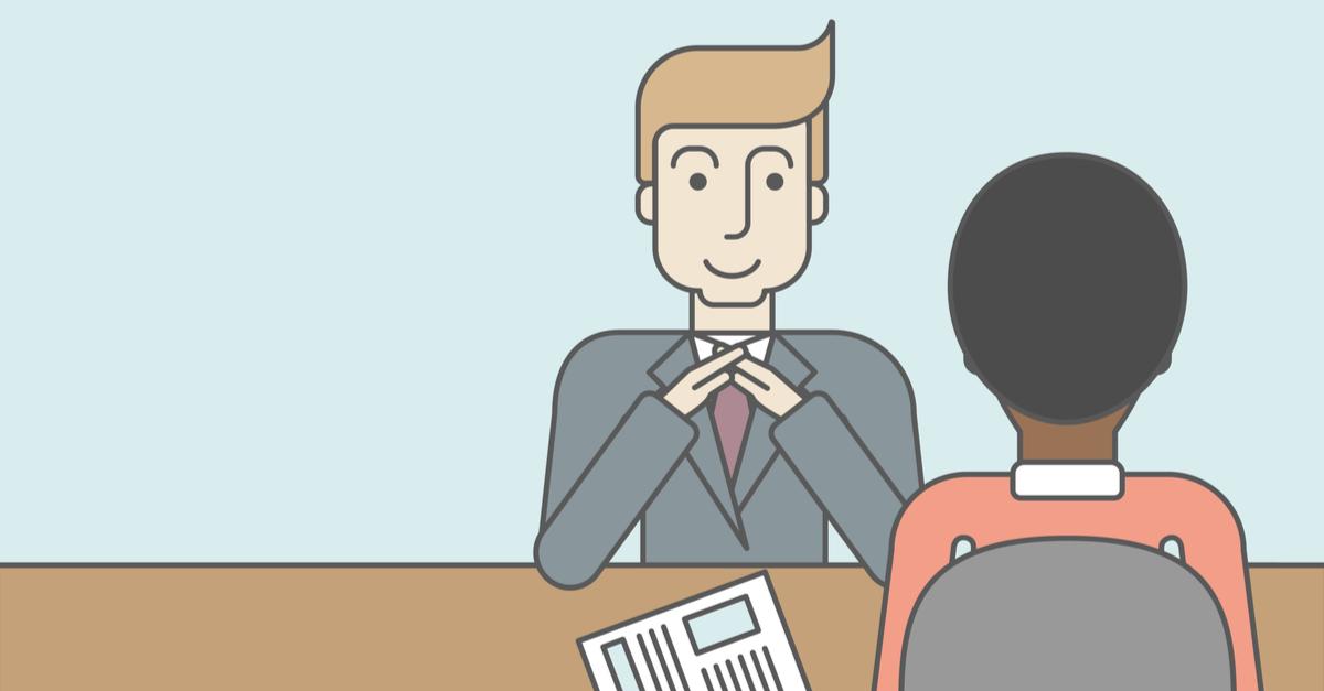 無料の就職エージェントと有料の就職支援サービスはどっちがおすすめ?