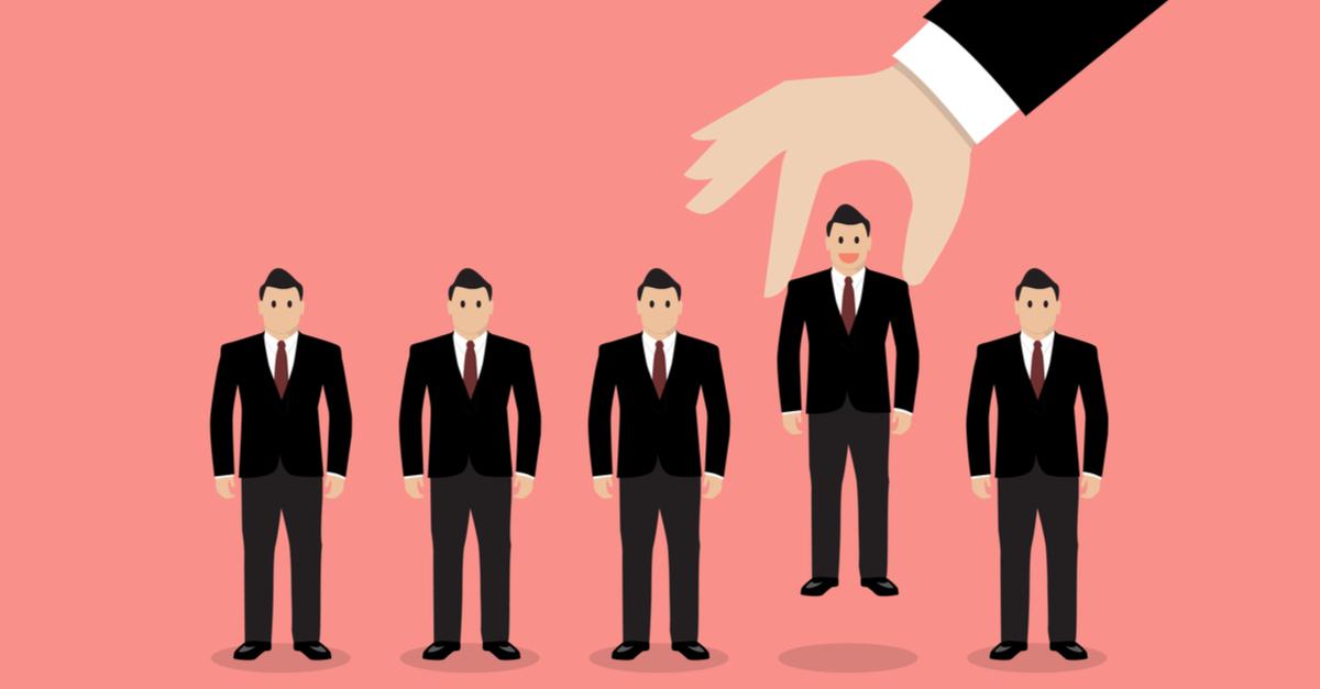 サークルで役職ないあなたをドンピシャで欲しがる企業を見つける方法