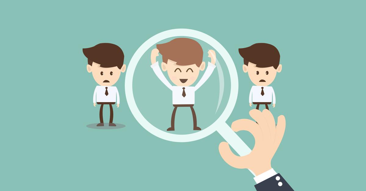 冬採用を行う企業の目的は4つに分かれる【ホワイト企業は存在する?】