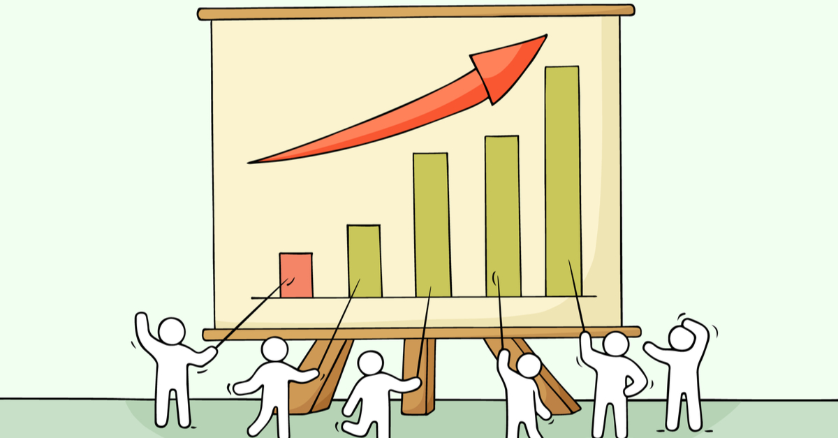 秋採用以降の大手企業・ホワイト企業の採用活動の動き方