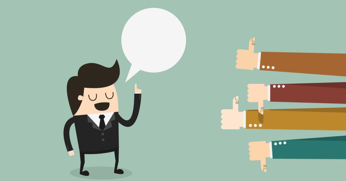 キャリアスタートの特徴をプロの同業者が解説