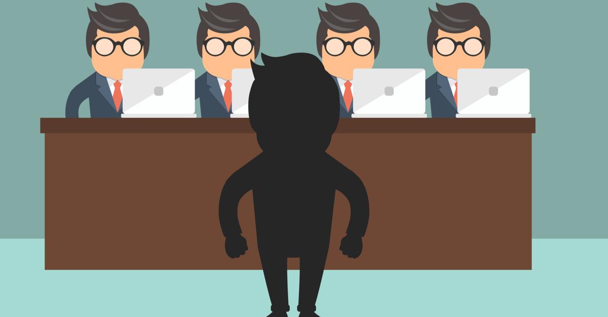 就職エージェントは人身売買なの?サービスの裏側を解説