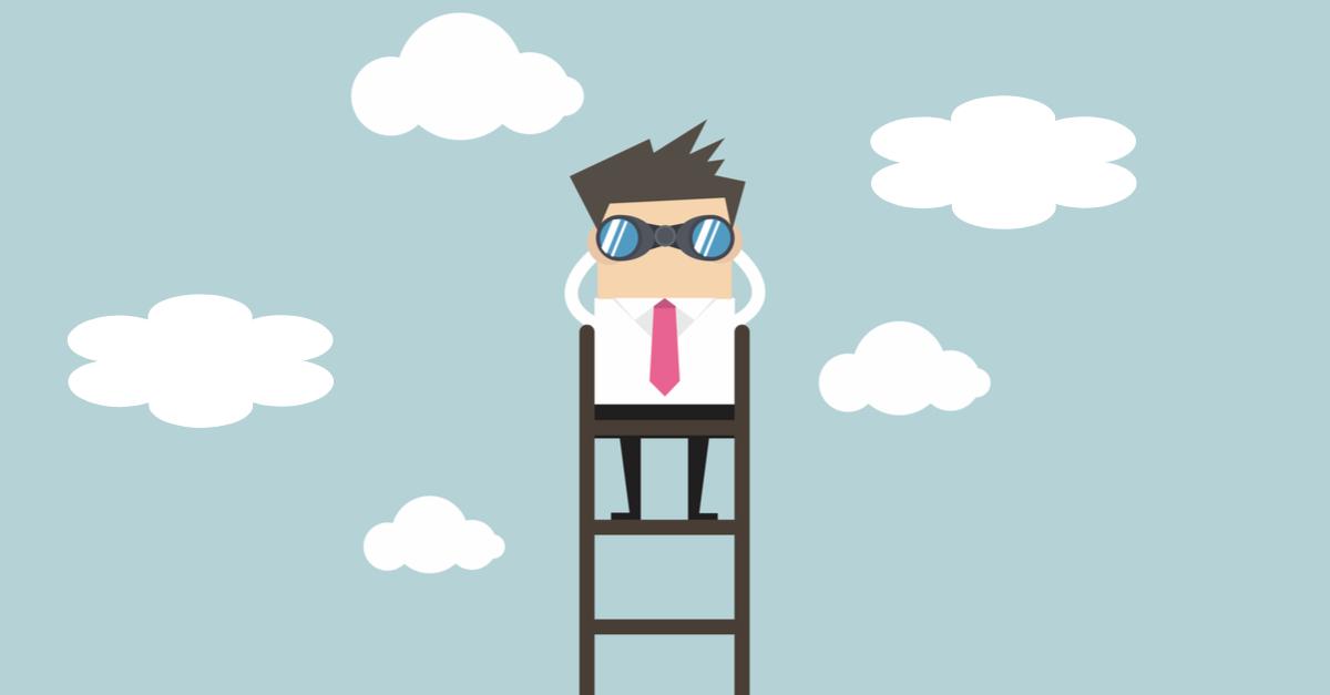 失敗しない就職エージェントの選び方【悪質業者を避ける方法はこれ】