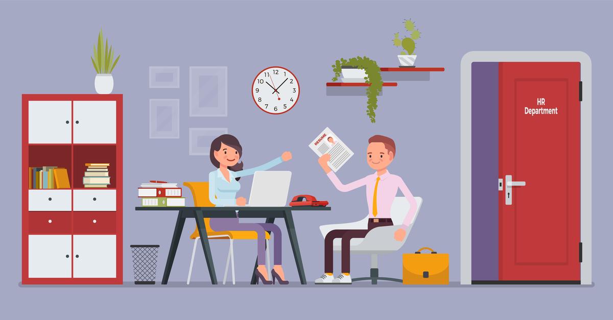 3年生・就活早期から利用可能なおすすめ就職エージェント3選【21卒向け】